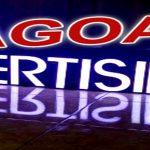 JAGOAN-ADVERTISING 2
