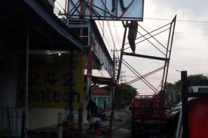 PASANG SHOP SIGN2